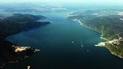 İstanbul'da Hiçbir Şey Eskisi gibi Olmayacak