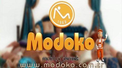 Kabuk Değiştiren Modoko Her Dilde ve Her Yerde