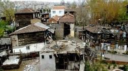 Kırklareli Belediyesi'nden Tarihe Ayna Tutan Mimari Proje