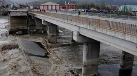Zonguldak Köprüsüne Kavuştu