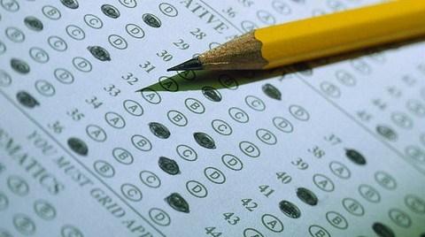 'Nükleer Mühendislik' Eğitimi Sınavı 12 Mayıs'ta