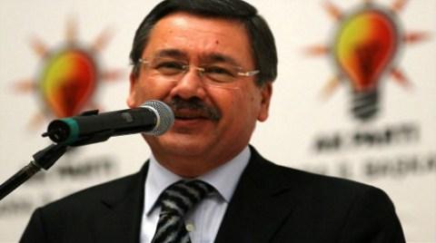 Ankara'da Bıyık Savaşı!