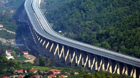 Yeni Köprüler Geliyor