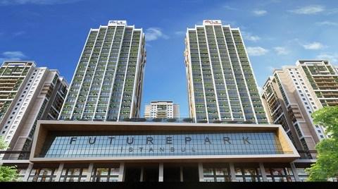 Bin 600 Akıllı Ev Bu Projede Buluşacak