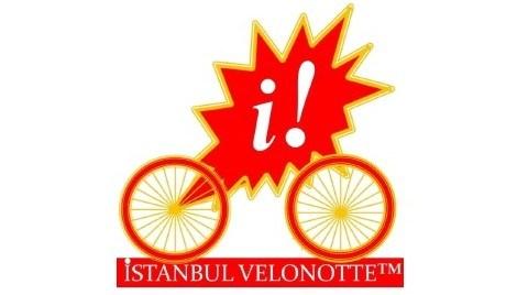 Istanbul Velonotte ile Gece Vakti Kent Tarihini Keşfedin