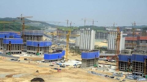 Kentsel Dönüşümde Yeni Binalar Böyle Olacak!