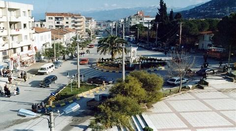 İzmir'e de Cami ve Teleferik Geliyor!