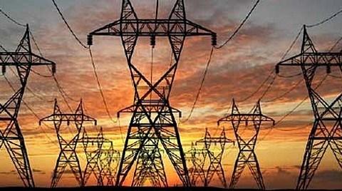 Artan Enerji Talebi için Her Yıl 5 Milyar Dolar Yatırım Yapılmalı