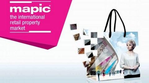 MAPIC Ödülleri 2013 Başvuruları Sürüyor