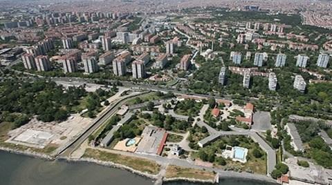Doğru Strateji Yabancıları İstanbul'a Getirir