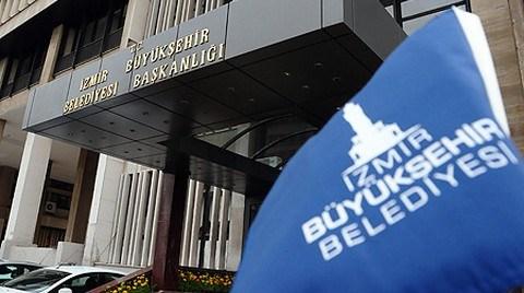 Moody's İzmir'in Notunu da Yükseltti