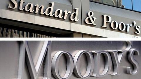 Moody's'in Not Artırımı Ne Anlama Geliyor?