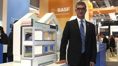 BASF'tan Sürdürülebilirliğin 'Kimya'sı