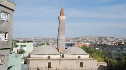 Ulu Cami'de Selçuklu Yapısı Bulundu