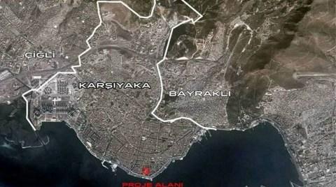 İşte İzmir'in Statları!