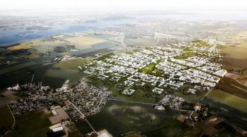 Yeni Bir Kent Hayali Mümkün mü?