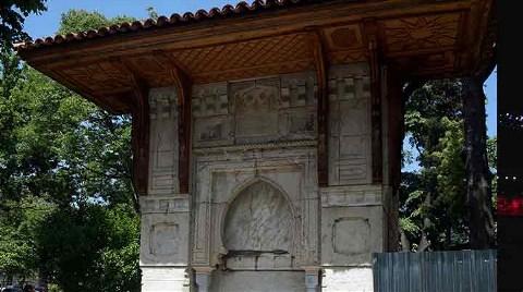 Yeniköy Parkı'na 57 Yıl Sonra İade-i İtibar