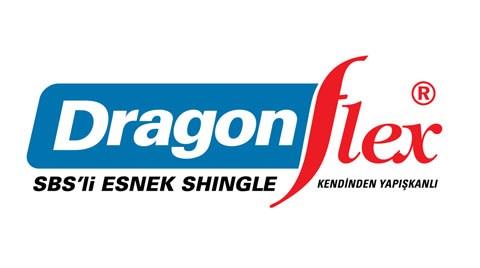 BTM'den Yeni Ürün: BTM Dragon Flex