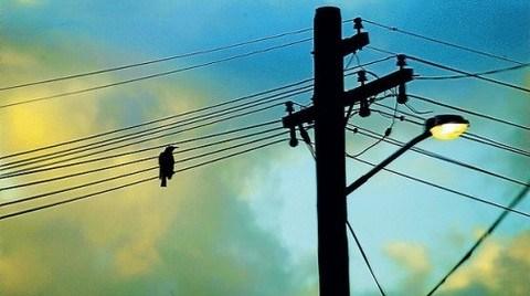 Elektrik Piyasasına Rekabet İncelemesi