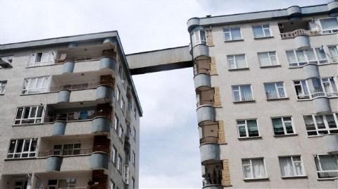 Yok Böyle Bir Köprü!