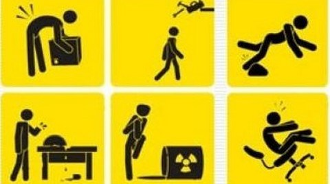 TESK'ten İş Güvenliği Uzmanı ve İşyeri Hekimi Hatırlatması