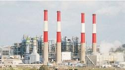 Enerji Tesislerinde Çevre İzni Muafiyetine Dava