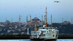 Türkiye Yaşam Kalitesinde Sonuncu