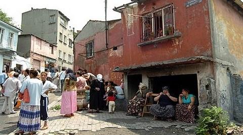 Kentsel Dönüşümden Önce Ev Sahibiydiler, Şimdi Borçlular!