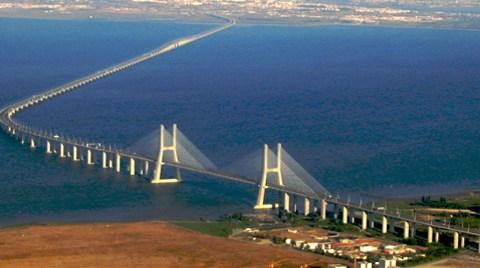 3. Köprüyü Kim Yapacak?