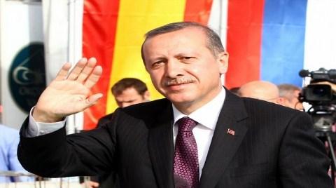 """Erdoğan: """"AKM'yi de yıkmalıyız"""""""