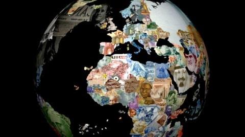 Gelişmiş Ülkelerin İşsizlik Sorununda 2020'ye Kadar Çözüm Görünmüyor