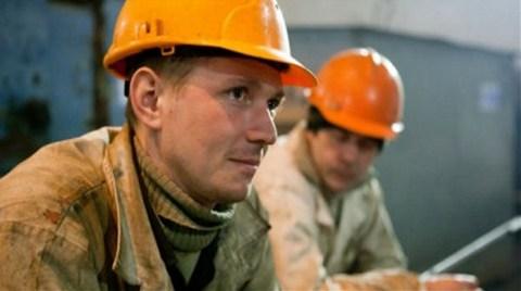 Rusya 6 milyon İşçi Arıyor!