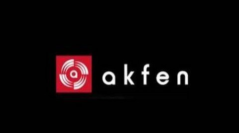 Akfen, Karasular Enerji'nin Yüzde 60'ını Aquila'ya Sattı