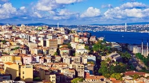 Yabancılar Türkiye'den Kaç Ev Aldı?