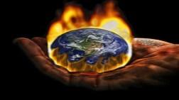 İklim Değişikliği Eylem Planı Hazırlandı