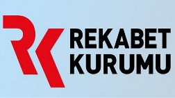 Çimsa Çimento ve Oyak Adana Çimento'ya Soruşturma
