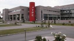 TPE 40 Patent ve Marka Uzman Yardımcısı Alacak