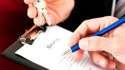 Kredi Talebi İki Kat Arttı