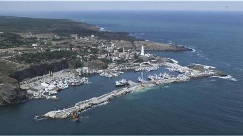 Kıyı ve Deniz Mühendisliği Çalıştayı