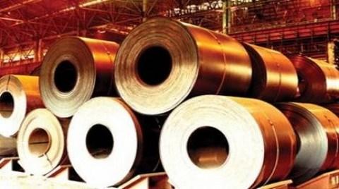 Çelik Sektörünün Gözü Güney Afrika ve Angola'da