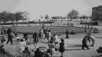 Proust'un objektifinden Gezi Parkı (12 Kasım 1944)