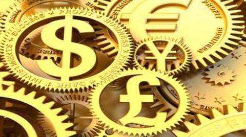 Dünya Bankası'ndan Temkinli Küresel Ekonomi Raporu