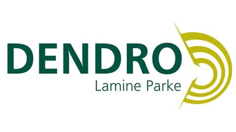 Dendro'dan Mekana Sağlık Katan Parkeler