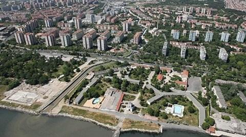 En Uzun Vadeli Konut Kredisini İstanbullular Kullanıyor