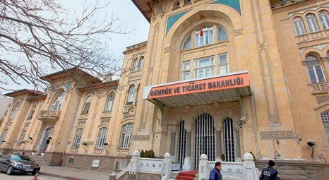 Tarihi Taş Bina Üniversitenin Oldu