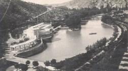 Atatürk'ün Mirasıydı, İneklere Kaldı