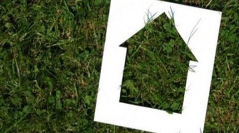 TSE Yeşil Bina Sertifikası Verecek