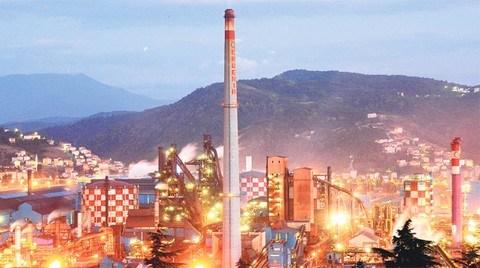 Erdemir'den Emlak Vergisine Tepki