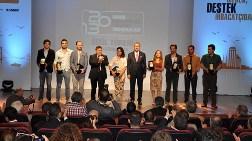 İMMİB Endüstriyel Tasarım Yarışmaları 2013 Sonuçlandı