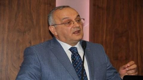 Bursa'da Kentsel Dönüşüm Karmaşası Yaşanıyor